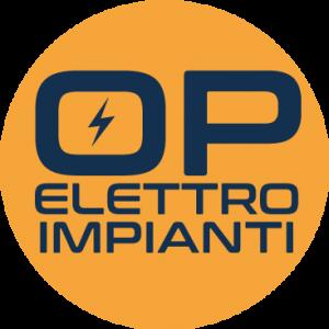 O.P. elettroimpianti